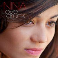 Cover Nina [BE] - Lovedrunk